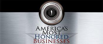 certificado-americas