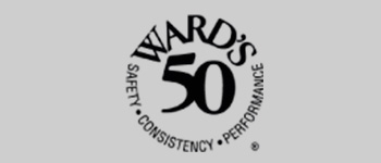 certificado-ward50