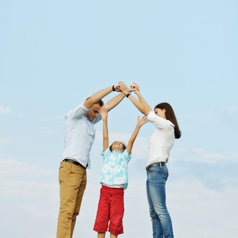BMI FAMILIA
